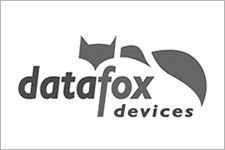 datafox devices
