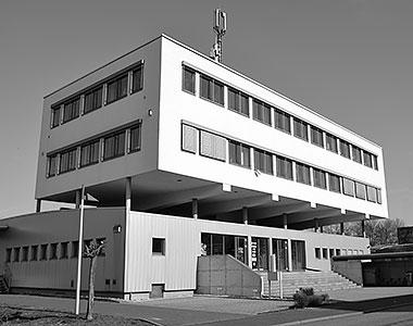 AIT Schwalbenrainweg_30a